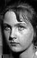 Людмила Дьяконова