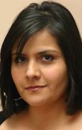Нина Вадиа