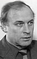 Геннадий Донягин