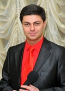 Евгений Бубер
