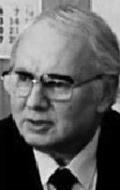 Владимир Привалов