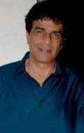 Нассар Абдулла