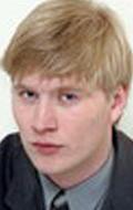 Дмитрий Терещук