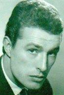 Милан Яблонски