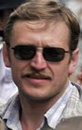 Леонид Клёц