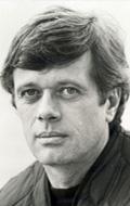 Майкл Саразин