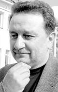 Сергей Варицкий
