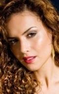 Лиза Маркос