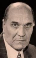 Николай Карпенко