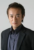Казухиро Ямаджи