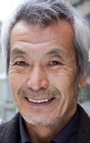 Мин Танака