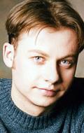 Олег Мосалев