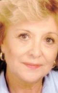 Милагрос Леал