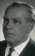 Владимир Дегтярев