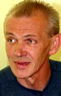 Андрей Санатин