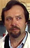 Владимир Комратов