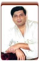 Рави Чопра