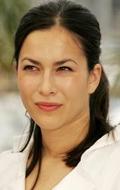 Мария Петрониевич