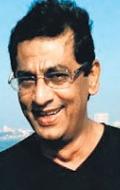 Санджив Чавла