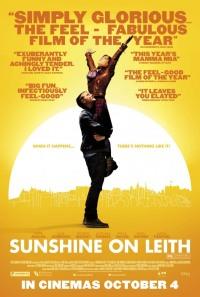 Смотреть Солнце над Литом онлайн на Кинопод бесплатно