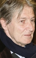 Карло Чекки