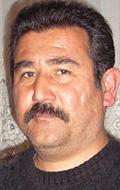 Бахтияр Алиев