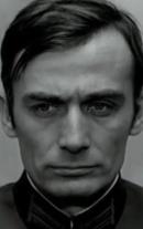 Стефан Илиев
