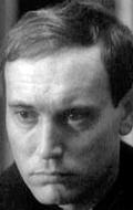 Михаил Чигарев