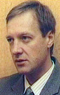 Анатолий Лукьяненко