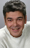 Алексей Никульников
