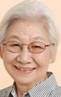 Миоко Асо