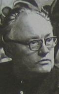 Александр Лейманис