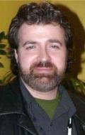 Тимоти Мускателл