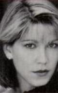 Лорин Локлин