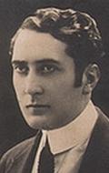 Марио Боннар
