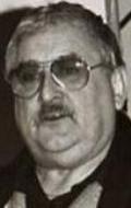 Джон Хэррисон