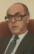 Хенри Моксон