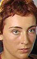 Екатерина Корнейчук