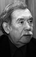 Рауль Руис