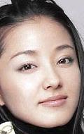 Норико Накагоши