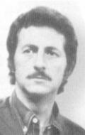 Хорхе Лават