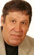 Валерий Величко