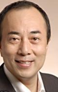 Ютака Накано