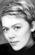 Лиза Хенсли