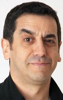 Джефф Цезарио