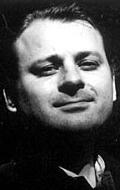Кристоф Ружжиа