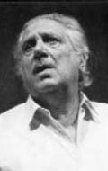 Хосе Бодало