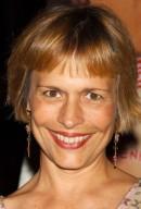 Марта Геман