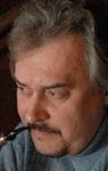 Дмитрий Корявов
