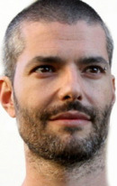 Виктор Гарсия